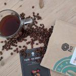 Pact_Coffee