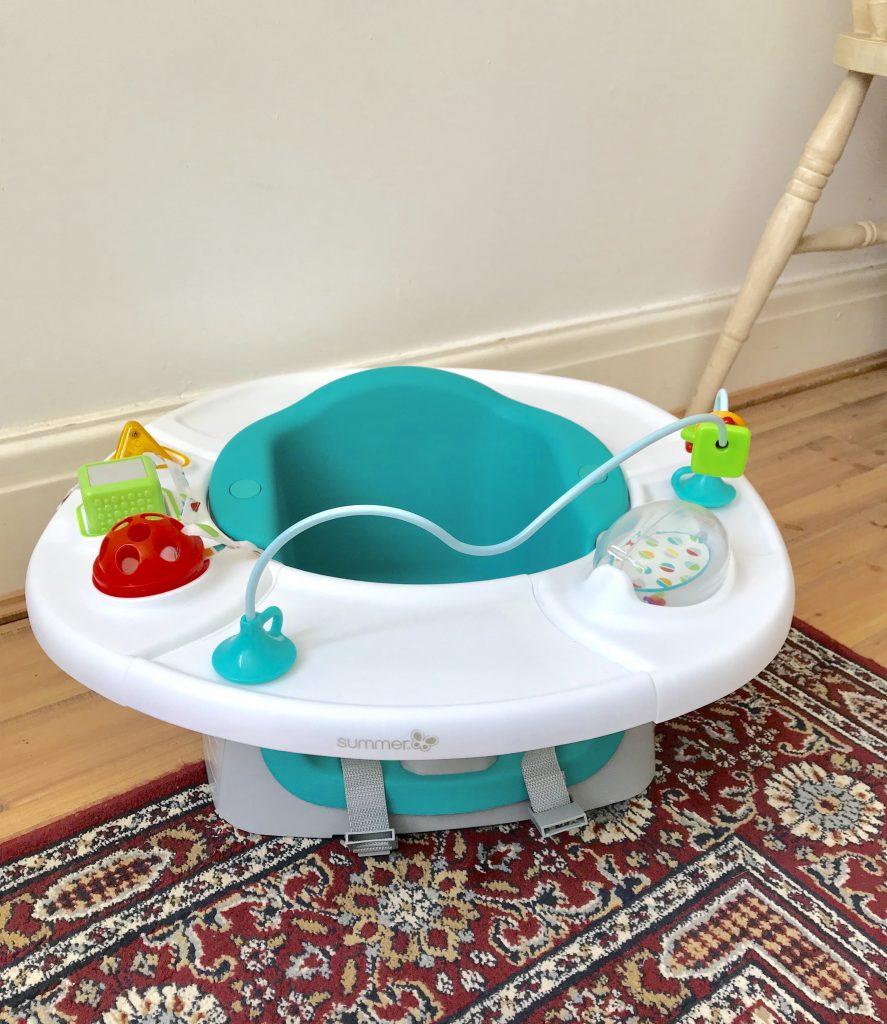 Summer_Infant_Seat