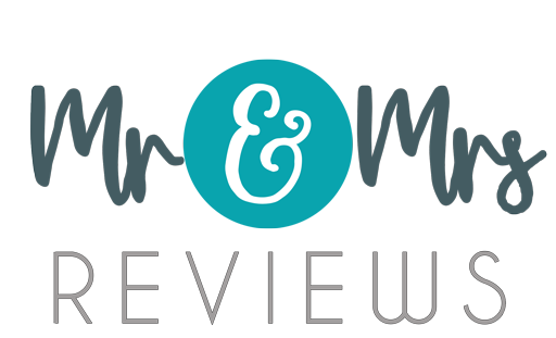 - A Muslim Family Review Blog