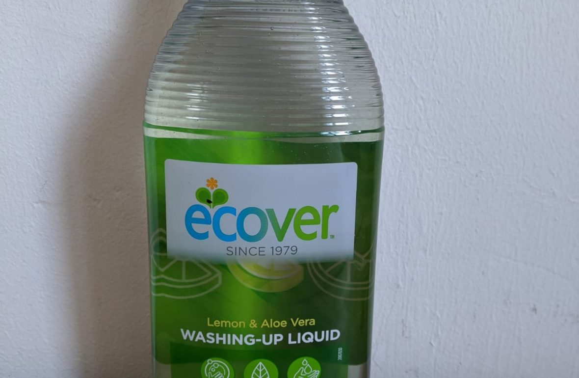 Ecover_washing_up_liquid